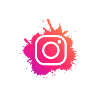 Splash-Instagraam-Icon-Png-715x715