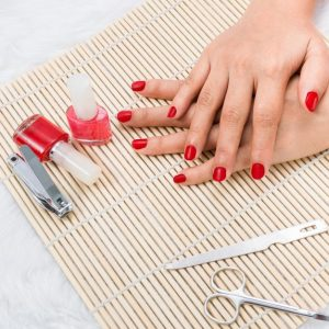 beautiful-manicured-woman-s-nails-with-red-nail-polish_35355-1151.jpg